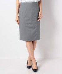 【セットアップ対応商品】3FUNコートIONタイトスカート