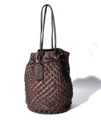 【PotioR】ハンドバッグ