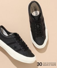 【CONVERSE for ADAM ET ROPE'】STAR&BARS