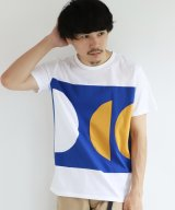 AY05767-BL(WHITE/BLUE)SP