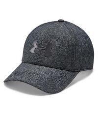 アンダーアーマー/メンズ/20F UA ADJUSTABLE AIRVENT COOL CAP