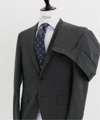 CFT REDA DRYSENSE ピンヘッド  スーツ