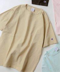 《予約》【Champion / チャンピオン】T-1011 USA Tシャツ EXCLUSIVE COLOR