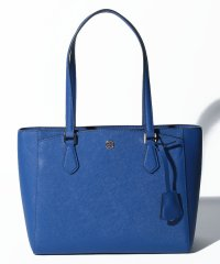 【TORY BURCH】ROBINSON SMALL TOTE