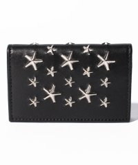 【JIMMY CHOO】CARD CASE