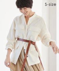 【S-size】SABURI / ジャケット