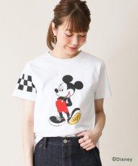 【SonnyLabel】VANS別注MICKEYMOUSETシャツ