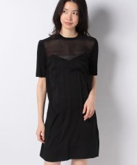 【BYMALENEBIRGER】DRESS
