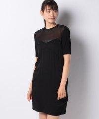【ROSSO】DRESS