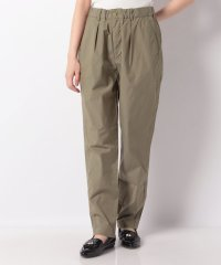 【DOORS】TaperedTrousers