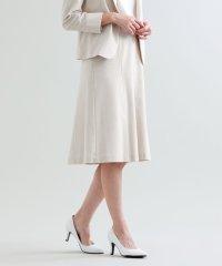 【セットアップ対応】【XSサイズ~】【美Skirt】【吸水速乾】【ウォッシャブル】コーコランカノコスカート