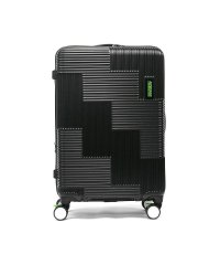 【日本正規品】サムソナイト アメリカンツーリスター スーツケース AMERICAN TOURISTER VELTON Spinner 69 GL7-002