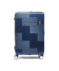 【日本正規品】サムソナイト アメリカンツーリスター スーツケース AMERICAN TOURISTER VELTON Spinner 76 GL7-008