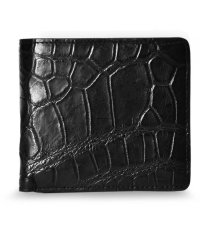 CROIX ROYAL 二つ折り財布 CRSK012MC メンズ