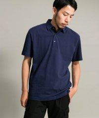 【ROSSO】ポロシャツ/インナーセット
