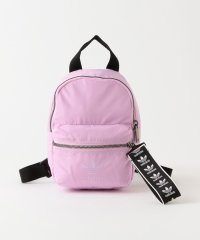【adidas】WOMEN BACKPACK MINI FL9616&FL9618