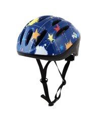 オリンパス ORINPAS OMV-10 OMV-12 キッズヘルメット(SG規格) S/M