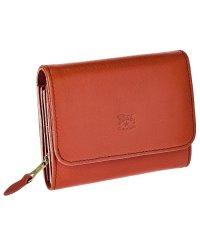 IL BISONTE C0883EP CLASSIC 2つ折り財布