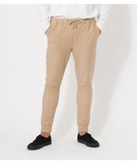 STRETCH SLIM JOGGER