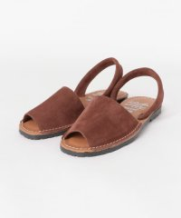 Penelope Collection sandals