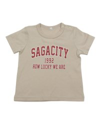 全20パターン半袖Tシャツ