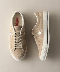 【Converse / コンバース】ONE STAR J SUEDE
