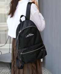 MJC LARGE BACKPACK