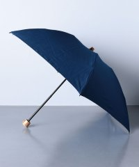 UBSC MUJI MINI 晴雨兼用 折りたたみ傘