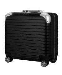 RIMOWA 880.40.50 LIMBO BUSINESS MULTI WHEEL 約27L