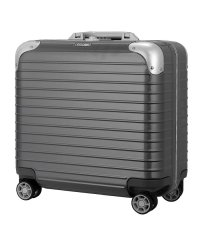 RIMOWA 880.40.54.4 LIMBO BUSINESS MULTI WHEEL 約27L