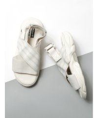 【adidas Originals for emmi】MAGMUR SANDAL W emmi  503061774