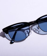 <BEAUTY&YOUTH special lens with Ray-Ban Frame> CLUB MASTER/アイウェア