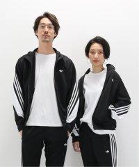 【adidas originals / アディダスオリジナルス】販路限定 トラックトップ