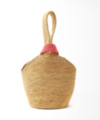 【SENSI STUDIO】Pull through bag