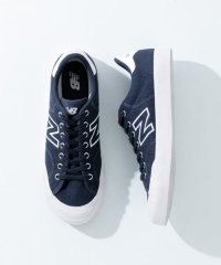 NEW BALANCE×URBAN RESEARCH 別注PROCT