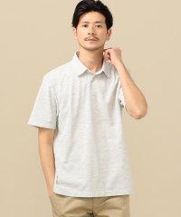 SC:【WEB限定】吸水速乾・UVケア レギュラーカラー ポロシャツ