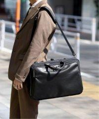 【MINOTECH / ミノテック】別注 ドレス 3way バッグ