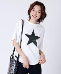 [RADIATE] ワンスターロゴTシャツ