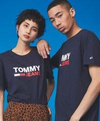 【オンライン限定】ロゴTシャツ
