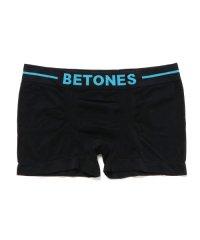 【BETONES/ビトーンズ】スキッドカラーアンダーウェア SKID-M002