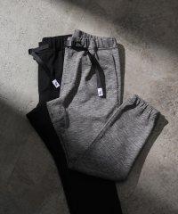 【GRAMICCI】別注COOLMAX JOGGER PANTS