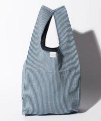 :別注Japan Fabric Bag
