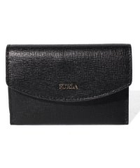 【FURLA】BABYLON S CREDIT CARD CASE