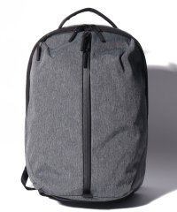 【AER】FIT PACK 2 ACTIVE COLLECTION