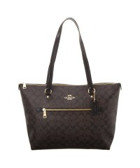COACH OUTLET F79609 トートバッグ