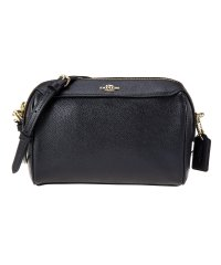 COACH OUTLET F76629 ショルダーバッグ