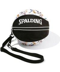 スポルディング/ボールバッグ - ビーバスアンドバットヘッド