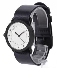 【TID Watches】時計 No.1_36mm WHITE / NAVY