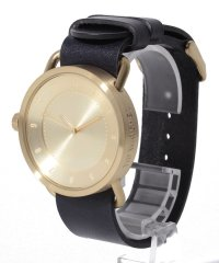 【TID Watches】時計 No.1_40mm GOLD / NAVY