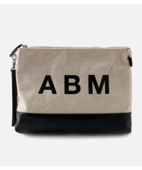 ABM SWITCHING CLUTCH BAG